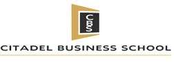Citadel Business School